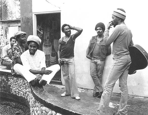 roots,rock,reggae
